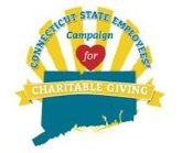 employeegiving ct.gov