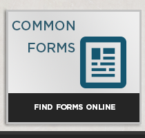 CMERS Forms